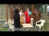 Jadugari Da Part 2 ,  Pashto Drama Show ,  Pashto World