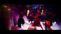 AANKH PE CHASHMA DAAL KE Video Song (HD1080p) - BABUJI EK TICKET BAMBAI - Rajpal Yadav,Bharti Sharma