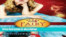 Ebook Fairy Godmothers, Inc. Full Online