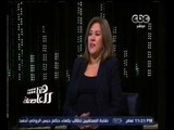 هنا العاصمة | هدى جمال عبد الناصر وحوار عن علاقة الرئيس والأستاذ بين الصحافة والصداقة