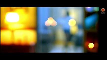 Dance Video Song | Mathira | Blind Love | Item Song | Latest Pakistani Songs 2016