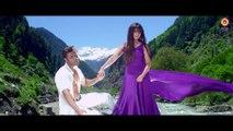 Janiya Video Song | Blind Love | Mathira | Nimra Khan | Latest Pakistani Songs 2016