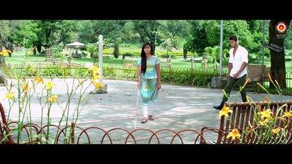 Teri Aashiqui Video Song | Blind Love | Nimra Khan | Mathira | Latest Pakistani Songs