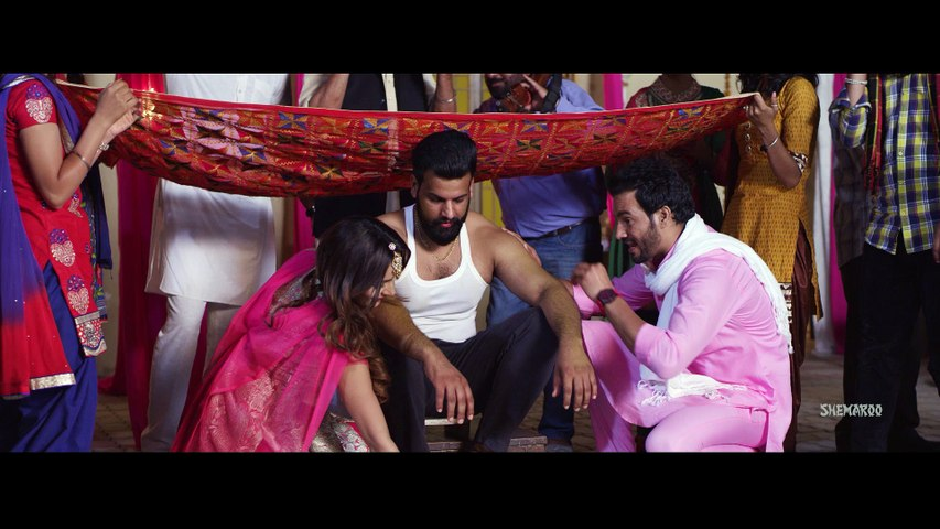New Punjabi Songs 2016 | Mithiye | Official Video [Hd] | Kaiz (Lucky Shah) | Latest Punjabi Songs 2016