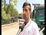 Türkiye genelindeki kayıp er ve erbaş sayısı bilinmiyor