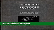 Ebook Encyclopedia of Historic Forts: The Military, Pioneer, and Trading Posts of the United
