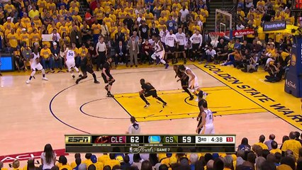 Top 10 Plays of the 2015-2016 Season_ Point Guards