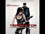 Terminator Sarah Connor Chronicles OST: 23 -  Perfect Creatures