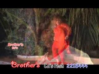 Brother HitsSa Jadu De Kare De