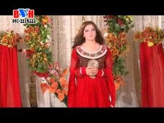 Ta Biyala Om Da Zana   Qurbani   Pashto Songs   Pashto World