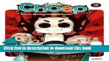 Books CHOSP T.02 : DÉMONS, MOCHES ET MÉCHANTS Free Online