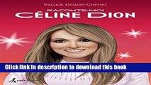 Ebook Raconte-moi Céline Dion - Nº 10 Free Online