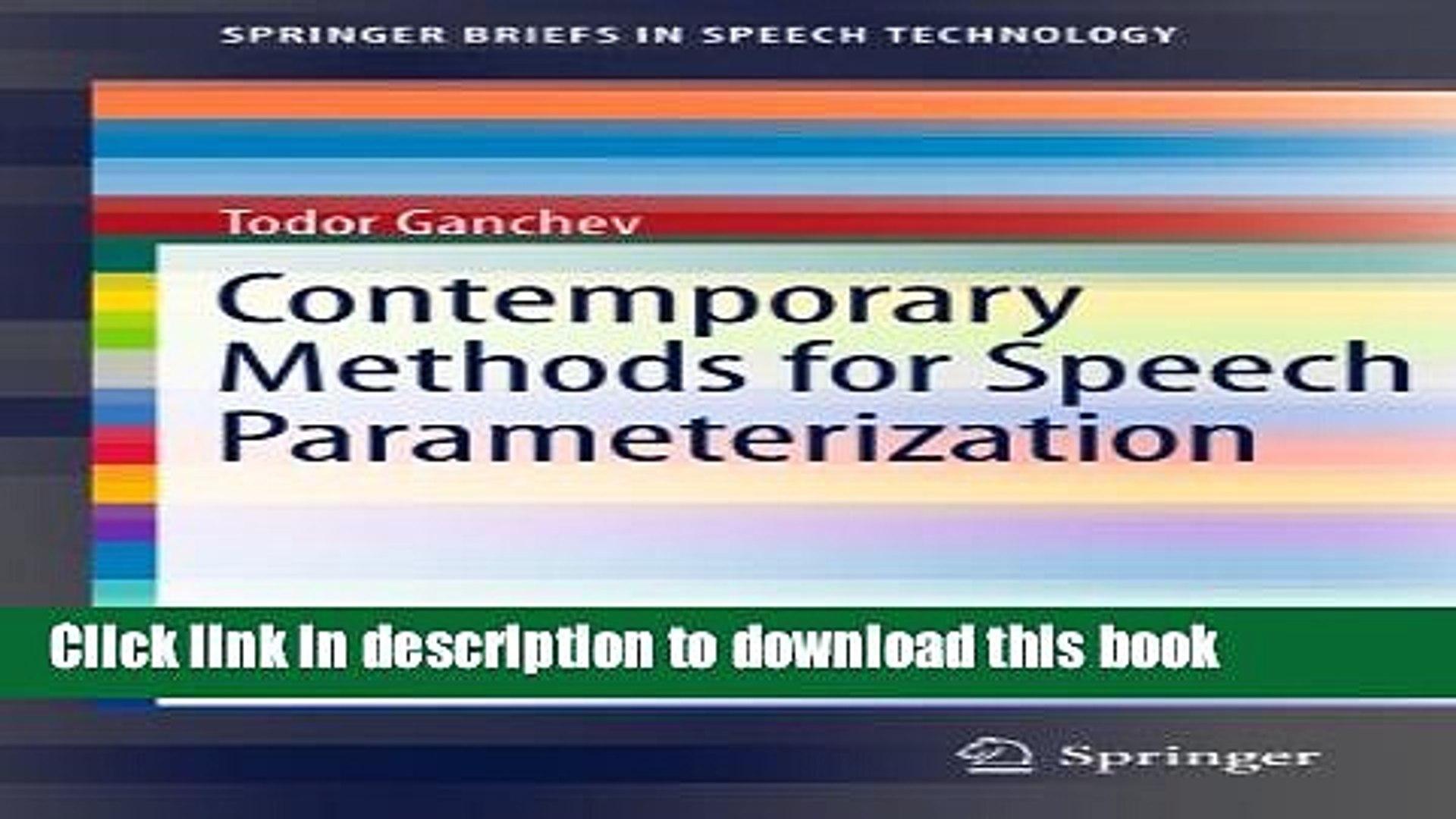 Integrated Intelligent Computing, Communication and Security PDF - dapil.pemilusydney.org.au