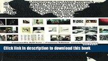 Ebook Commedia dell Arte - Couture Edition Free Online