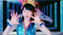 Utakata Saturday Night! (Ogata Haruna Solo Ver)