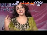 Badamala | Che Za Shum Badamala | Hits Pashto Songs | Pashto World