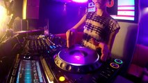 Kate Simko - Live @ DJ Mag HQ 2016 (Tech House, Deep, Minimal Techno) (Teaser)