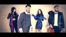 On Purpose ¦ GS Hundal ¦ Intense ¦Intense Music Group ¦ New Punjabi Song 2016