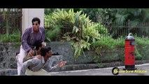 Baara Aana De _ Abhijeet _ Insaaf 1997 Songs _ Akshay Kumar, Shilpa Shetty, Ranjeet, Paresh Rawal