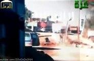 قناص بغداد الملقب بجوبا (الموت)(Baghdad sniper nicknamed Juba (death