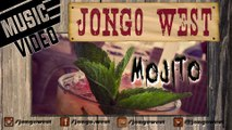 Mojito - JONGO WEST [Music video] (Original french Pop song - Composition originale française)