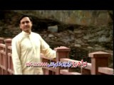 Musharaf Bangash   Mala Che Raze Nu   Lar Ao Bar Pukhtana   Pashto Songs