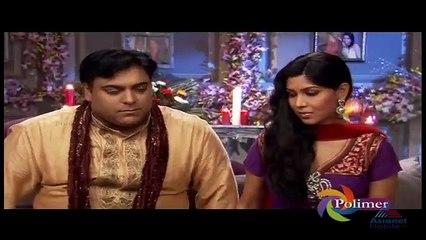 Ullam Kollai Pogudhada 05-08-16 Polimar Tv Serial Episode 312  Part 1