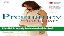 Books Pregnancy Day by Day Revised Full Download