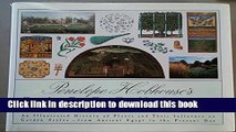 [Read PDF] Gardening through the Ages: An Illustrated History of Plants and Their Influence on