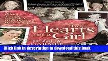 Funny Telugu - Heart Transplant - video dailymotion