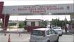 Silivri Cezaevi'nde Tutuklu Bulunan Er ve Askeri Öğrenciler İçin Görüş Günü Yapıldı
