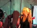 Jul 23, 2010 - Toronto Beaches International Jazz Festival - Blackboard Blues Band