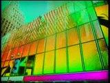 MADONNA MTV TRL Part 1 2005