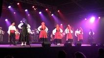 Odoorn SIVO-Festival 2016 Portugal Gala 05 Grupo Folclorico e Cultural Danças e Cantares de Carreço