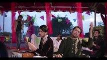 Ya Ali Video Song - Ishq Positive - Noor Bukhari - Wali Hamid - Latest Pakistani Song 2016 - YouTube