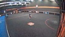 Equipe 1 Vs Equipe 2 - 05/08/16 18:31 - Loisir Paris (La Chapelle) - Paris (La Chapelle) Soccer Park
