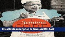 [Read PDF] The Jemima Code: Two Centuries of African American Cookbooks Ebook Free
