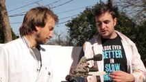 Slow Mo Guys! Seatbelt Pretensioner in Super Slow Mo - The Slow Mo Guys.mp4