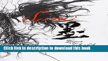 [Read PDF] Sumi (Vagabond Illustration Collection) Download Online