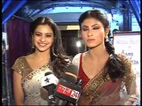 Indian Television Star Sanjeeda Sheikh and Amir Wedding Video