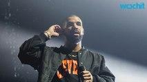 Drake Throws Shade at Hot 97 Radio DJ