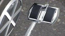Honda accord soft brake pedal - Video Dailymotion