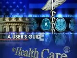 small business guide to healthcare reform bill