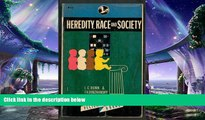 book online Heredity, Race and Society
