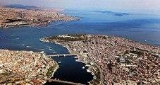 Fransız Bilim Adamlarından İstanbul İçin Deprem Uyarısı