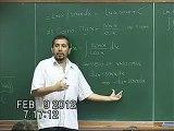 clase# 08 Función logaritmo natural y función exponencial natural2/3
