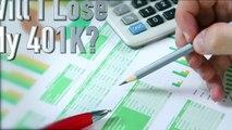 Bankruptcy Attorney Nashville|(931) 981-9978|Emergency Bankruptcy Lawyer|Cheap|Reviews|Chapter 7|BK