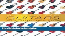 Ebook By Dave Hunter Acoustic Guitars: The Illustrated Encyclopedia [Hardcover] Full Online