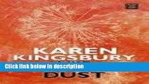Ebook Like Dandelion Dust (Center Point Platinum Fiction (Large Print)) Free Online