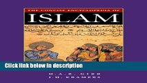 Books Concise Encyclopedia of Islam: Edited on Behalf of the Royal Netherlands Academy Full Online